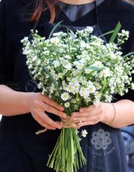 Bó Hoa Cưới - xinhtuoi.online