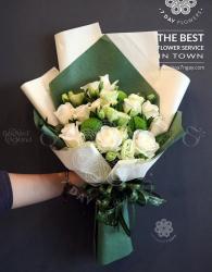 Bouquet Birthday Flower - xinhtuoi.online