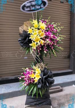 Chia xa - D19570 - xinhtuoi.online