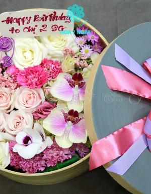 Hương hoa - D25177 - xinhtuoi.online