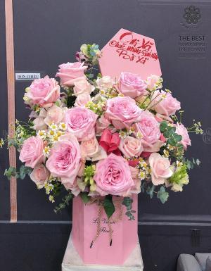 Yêu thương - D26145 - xinhtuoi.online