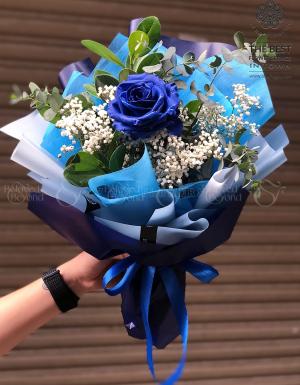 Ngọc Lục Bảo - D20222 - xinhtuoi.online