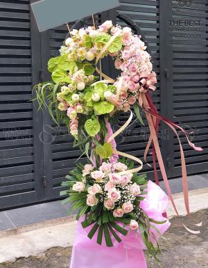 Vũ Điệu Thần Tiên - D26122 - xinhtuoi.online