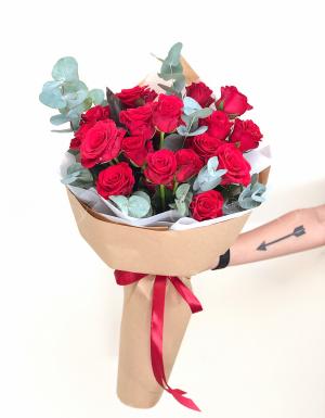 Cùng Yêu thương - D26225 - xinhtuoi.online