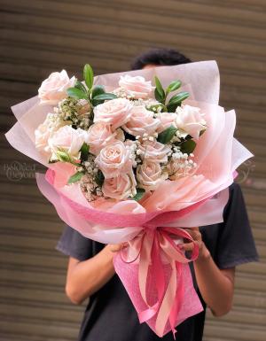 Vị ngọt đôi môi - D26236 - xinhtuoi.online