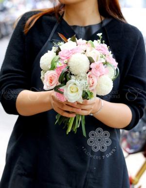 Hương thầm - D24937 - xinhtuoi.online