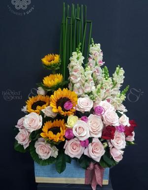 Hương yêu - D25135 - xinhtuoi.online