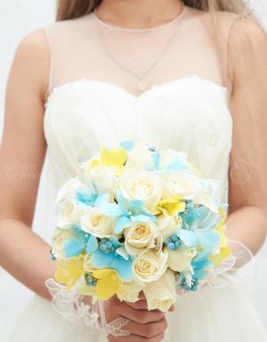 Hạnh phúc cùng nhau - D25046 - xinhtuoi.online