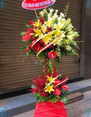 Thành Công  Bền Vững - D25510 - xinhtuoi.online