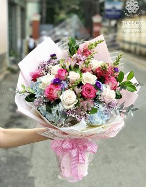 Lời tỏ tình dễ thương - D25976 - xinhtuoi.online