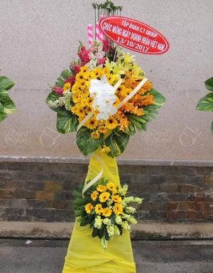 Phát Lộc Tài - D26245 - xinhtuoi.online