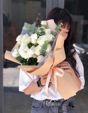 Dịu dàng - D26254 - xinhtuoi.online