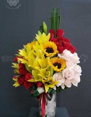 Hồng Phát - D25100 - xinhtuoi.online