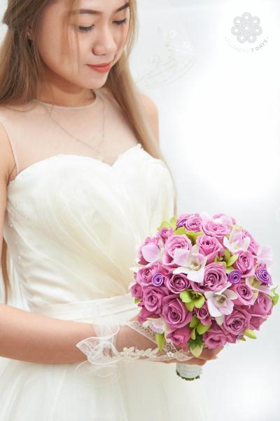 Mơ một hạnh phúc - D25012 - xinhtuoi.online