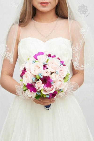 Câu chuyện tình yêu - D25013 - xinhtuoi.online