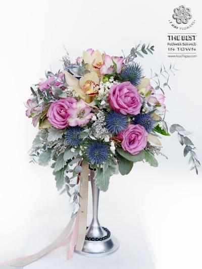 Giấc mơ tình yêu - D25981 - xinhtuoi.online