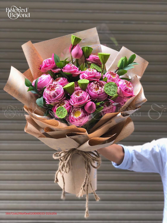 Thanh Cao - D26206 - xinhtuoi.online