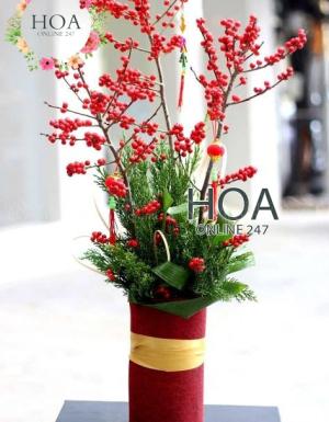 Ngày Xuân - D77961 - xinhtuoi.online