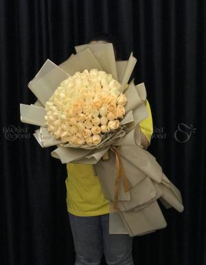 Hương Nắng - D44955 - xinhtuoi.online