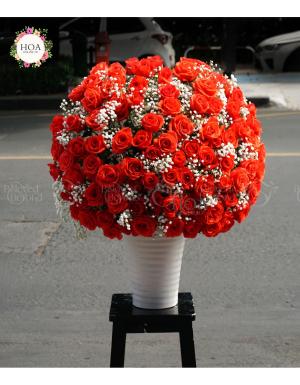 Nhiệt Huyết - D79301 - xinhtuoi.online