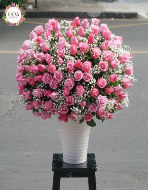 Ngại Ngùng - D79304 - xinhtuoi.online