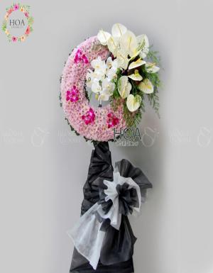 Sad Orchid - D174420 - xinhtuoi.online