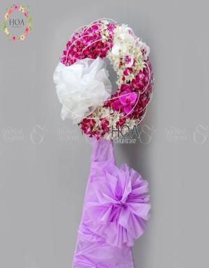 Khúc Biệt Ly - D174421 - xinhtuoi.online