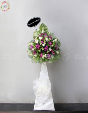 Last Moment - D178626 - xinhtuoi.online