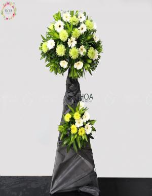 The Tears - D112358 - xinhtuoi.online
