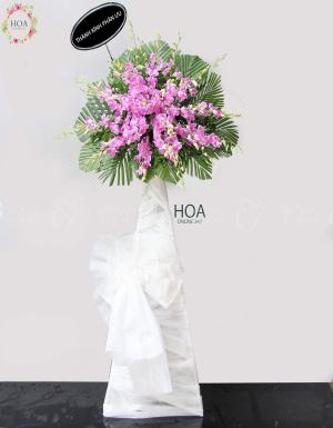 Lưu Luyến - D140882 - xinhtuoi.online