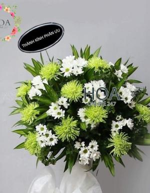 Tiễn Biệt - D108140 - xinhtuoi.online