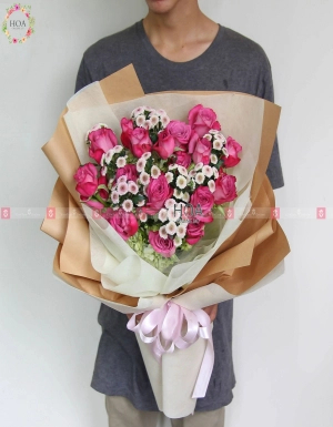 Pinky Dreams - D175943 - xinhtuoi.online