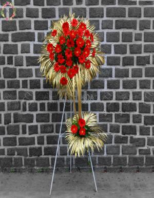 Kệ Hoa Khai Trương - D109875 - xinhtuoi.online