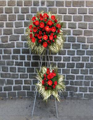 Kệ Hoa Khai Trương - D110675 - xinhtuoi.online