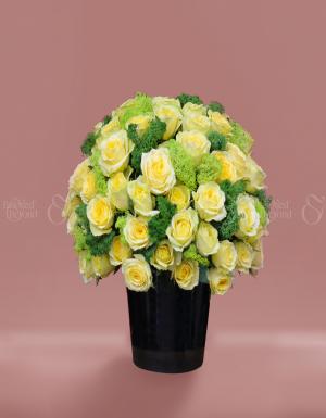 Flower Pot Best Seller - D176958 - xinhtuoi.online