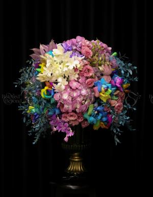 Hoa Chúc Mừng - D115098 - xinhtuoi.online