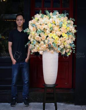 花瓶 畅销书 - D177132 - xinhtuoi.online