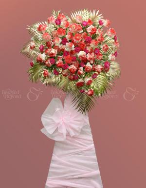 Kệ Hoa Khai Trương - D143691 - xinhtuoi.online