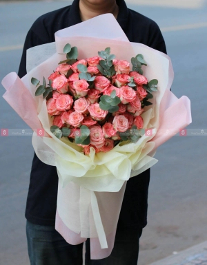 Tươi đẹp - D40548 - xinhtuoi.online