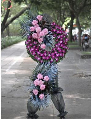 Giã Từ - D143669 - xinhtuoi.online