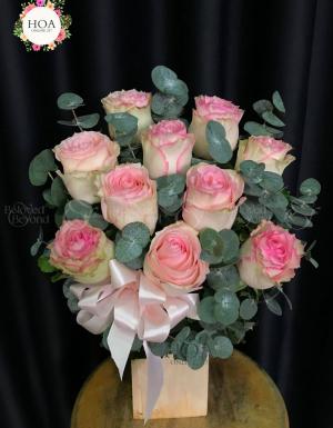 Say Đắm - D144452 - xinhtuoi.online