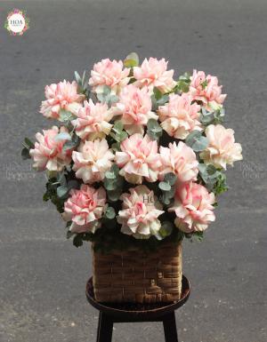 Phút Yêu Đầu - D181728 - xinhtuoi.online