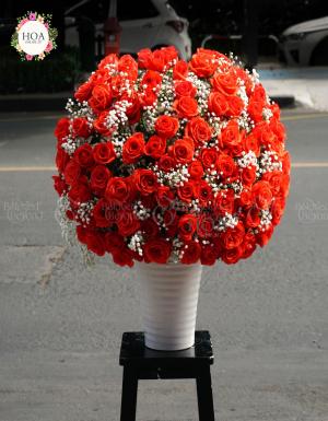 Nhiệt Huyết - D182219 - xinhtuoi.online