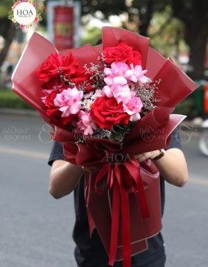 Mong Manh 2 - D116064 - xinhtuoi.online