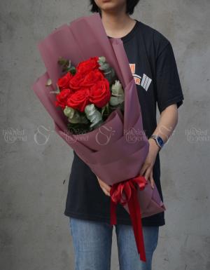 Mong Manh - D116085 - xinhtuoi.online