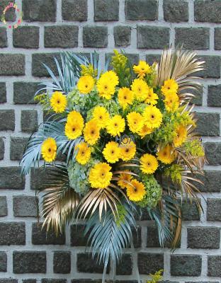 Kệ Hoa Khai Trương - D142522 - xinhtuoi.online