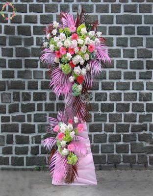 Kệ Hoa Khai Trương - D118439 - xinhtuoi.online