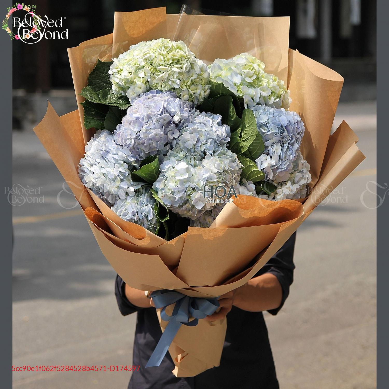 Bó Hot Deals - D174597 - xinhtuoi.online