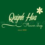 Quỳnh Hoa Flower - HN
