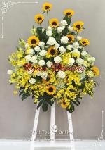 Ngân Flowers